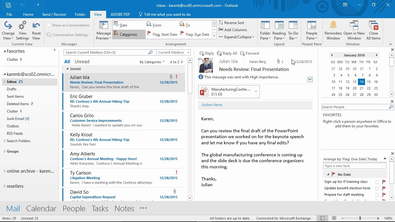 why has my ms word 2013 new document layout changed