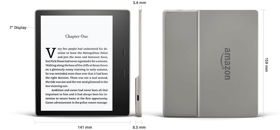 send large document to kindle paperwhite