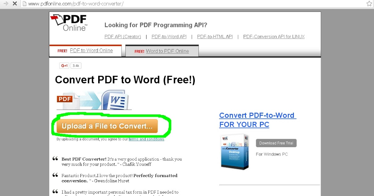 how to edit pdf file in word document