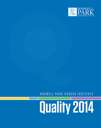 document that contains the community resources for breast cancer patients