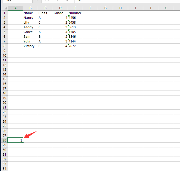 rotate one page of document to landscape