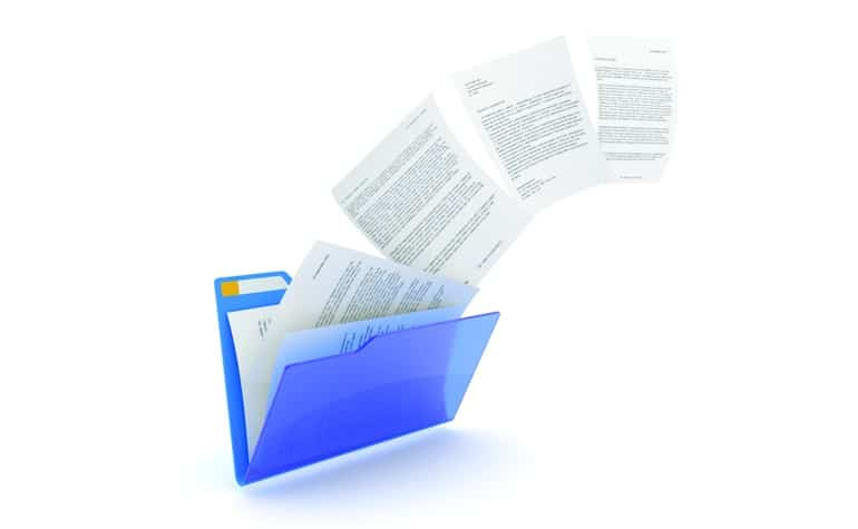 translate a document from english to swahili free