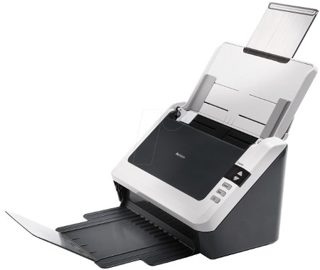 where can i scan document in metrotown