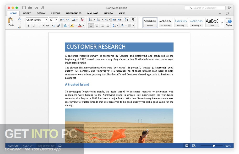 word document in compatibility mode won& 39