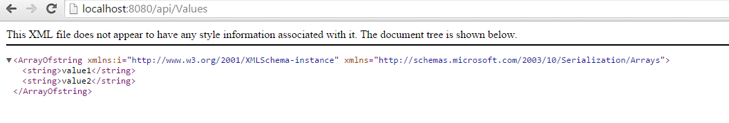 mendeley api access to this document is not allowed