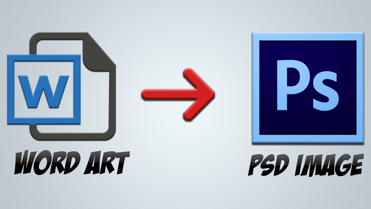 can i import pdf into word document