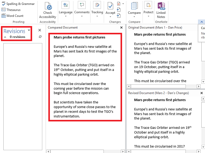 android word document combine multiple microsoft word documents
