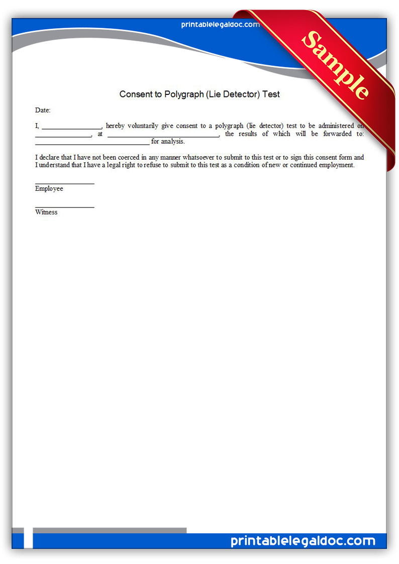 how to sign and date a legal document