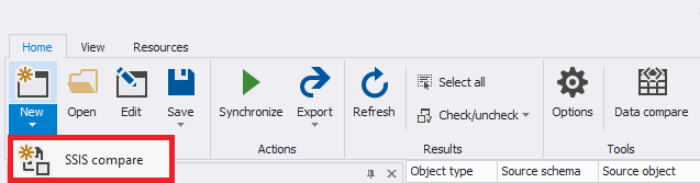 ssis package documentation tool