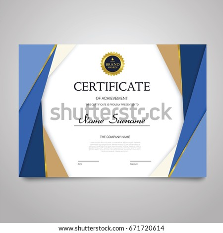create free document signing certificate