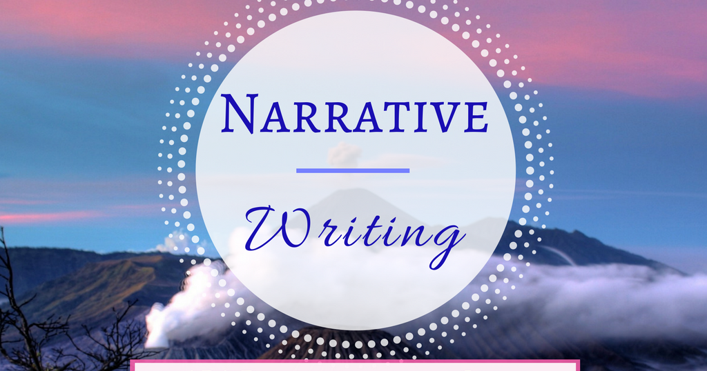 what is narrative documentation