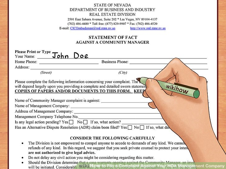 document management companies in usa