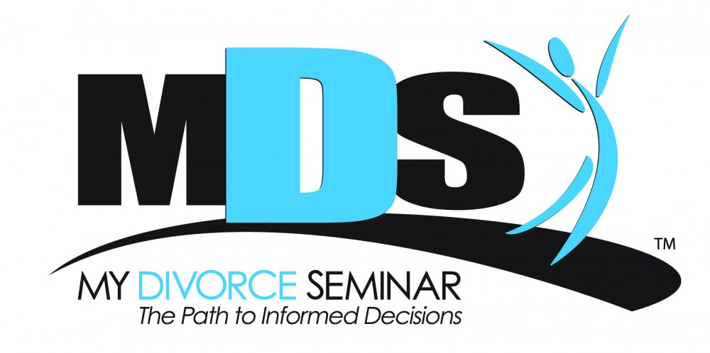 how to document verbal abuse for divorce