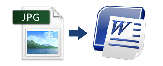how to make a scan and make a document