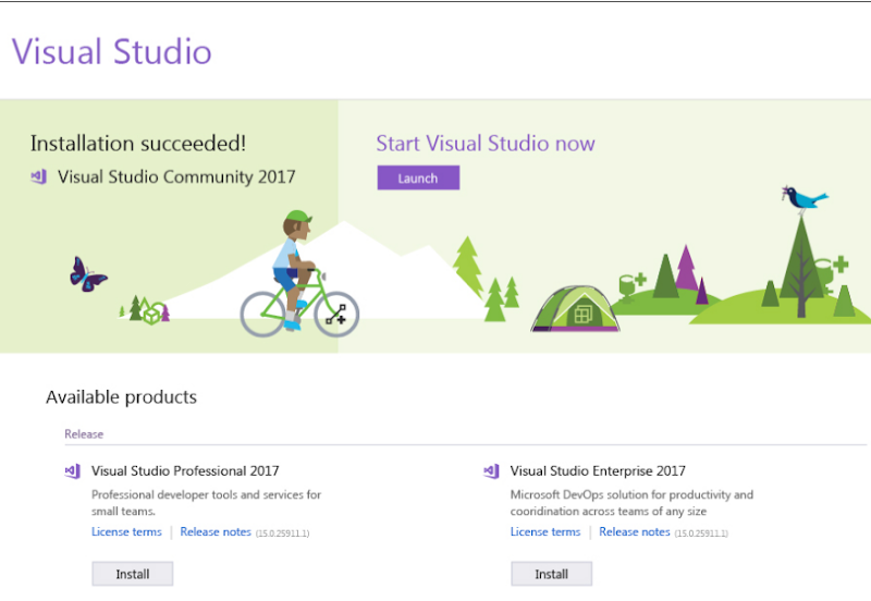 visual studio this document is opened by another project