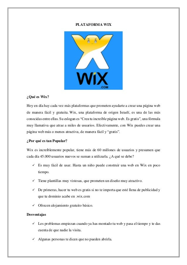 can you embed a document in wix
