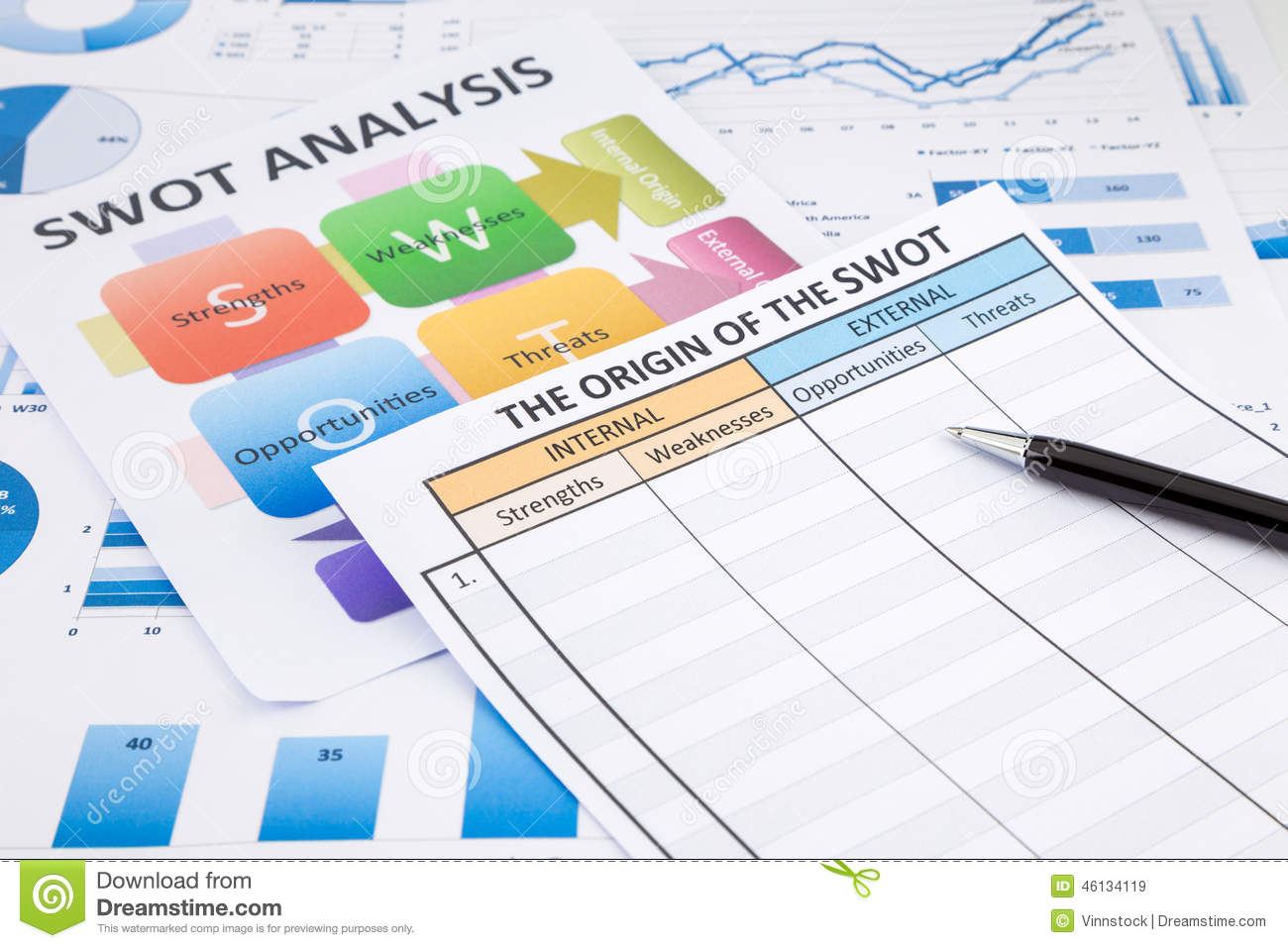 what are business rules document in business analysis