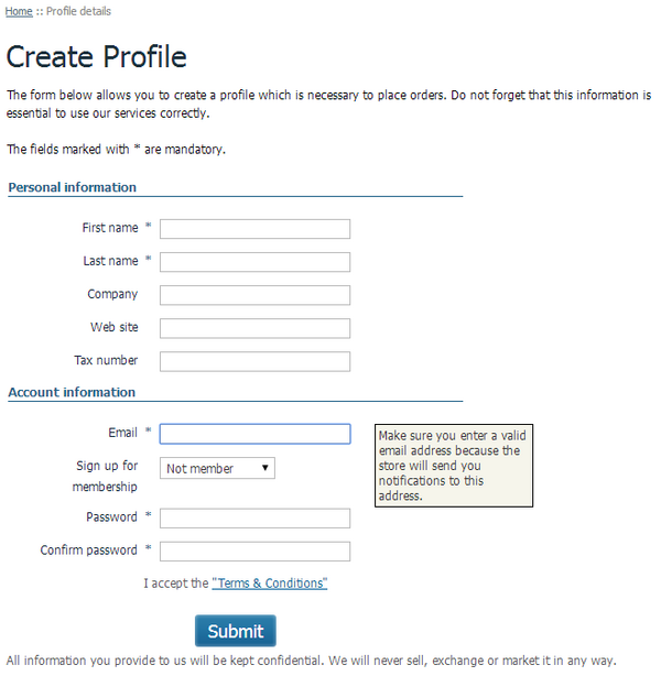 document user activation is required