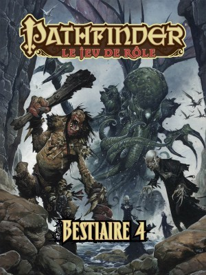 pathfinder roleplaying game reference document