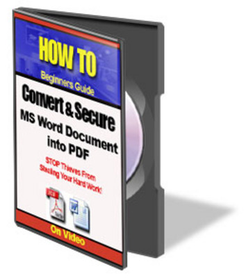 convert publisher document to word