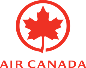 air canada what is a travel document number