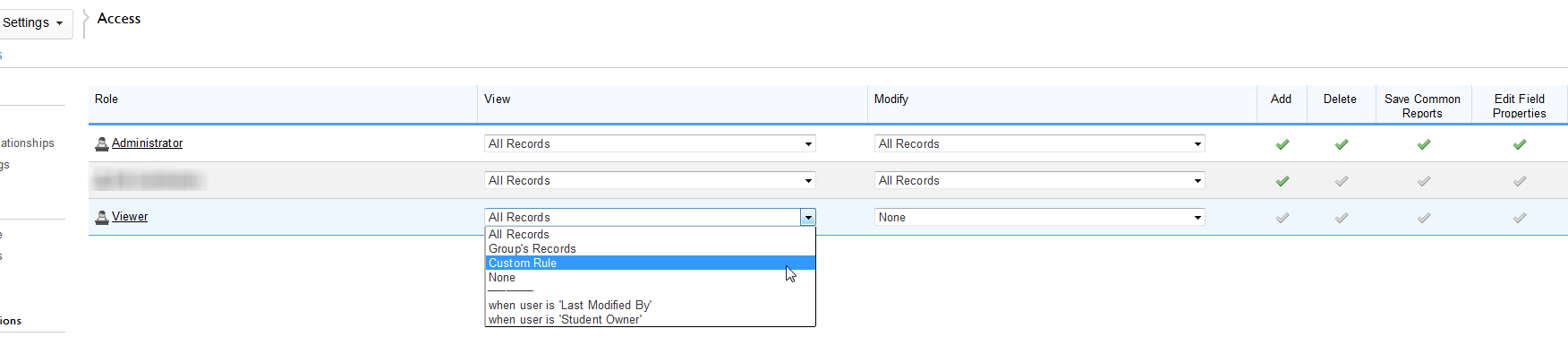 apply new word template existing document sharepoint 2013
