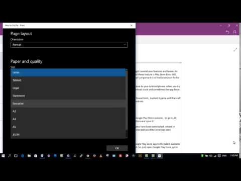 how to make a document password protected windows 10