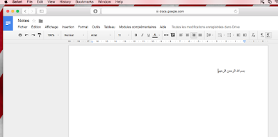 telecharger document microsoft office word