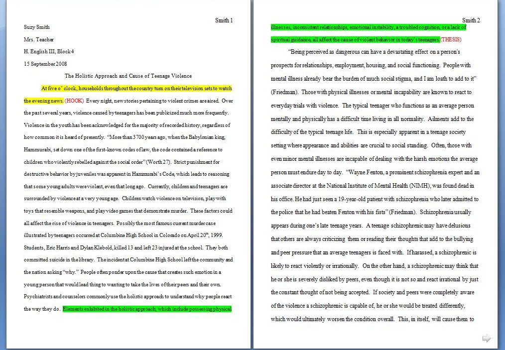to kill a mockingbird newspaper article template for document editable